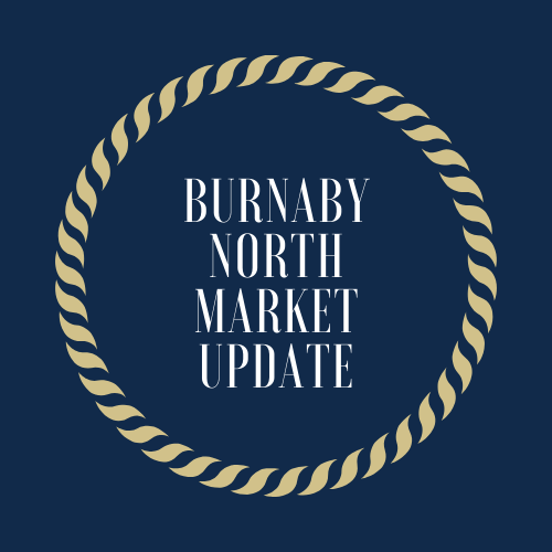 Burnaby North Market Update