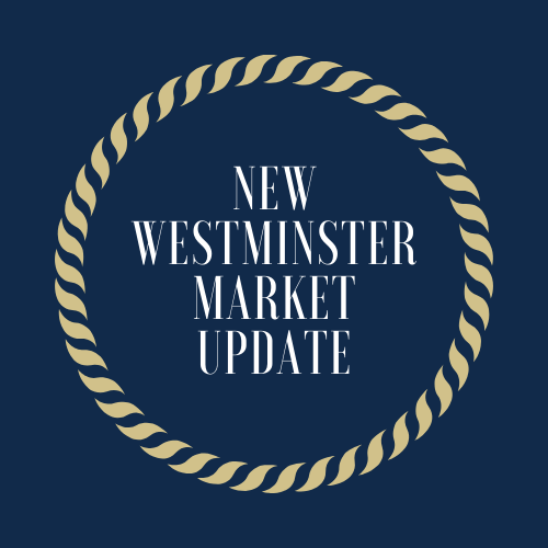 New Westminster Market Update