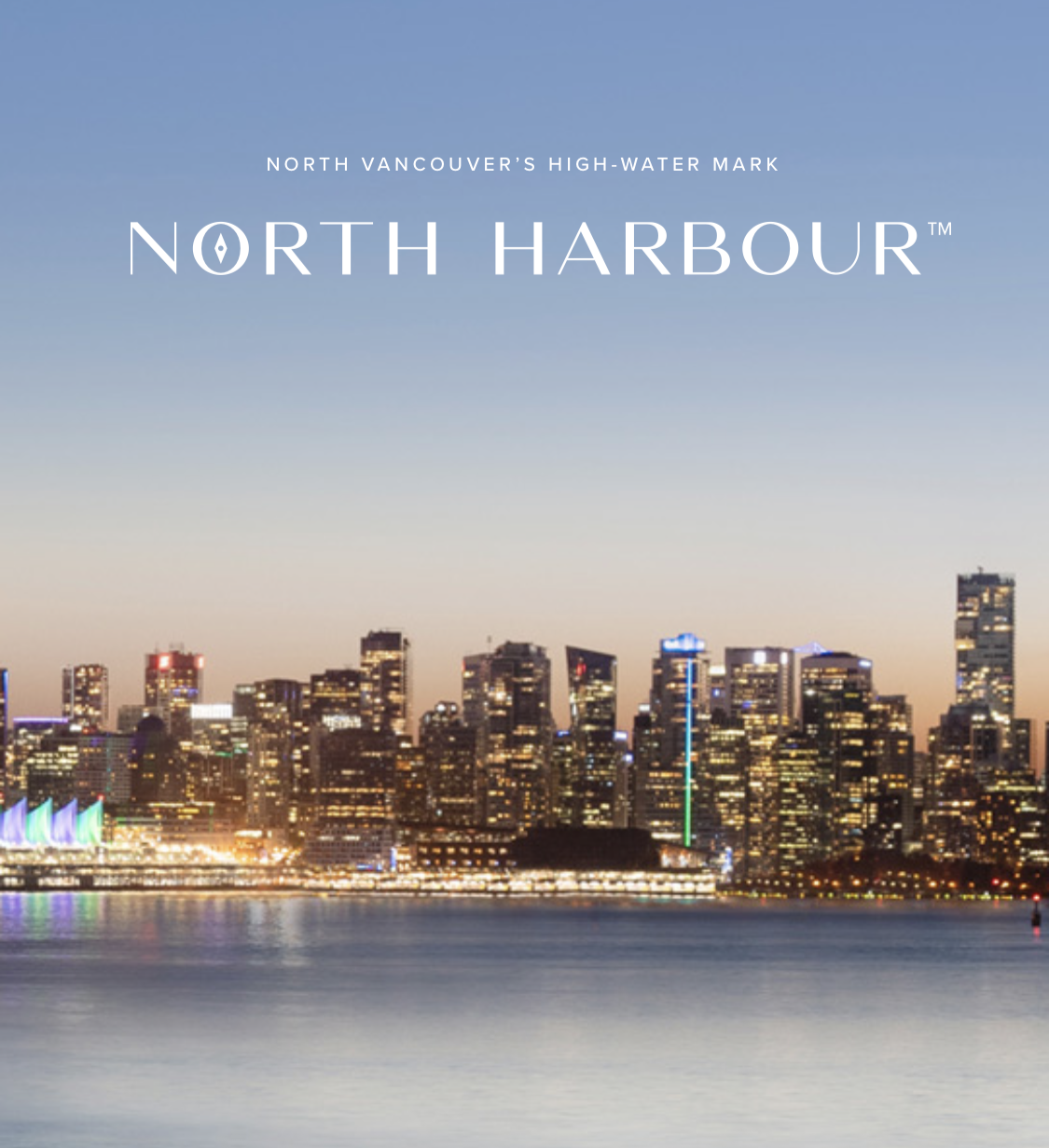 North Harbour Drift by Concert Properties